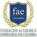 FAE Colombia