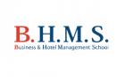 BHMS Business & Hotal Management School