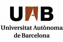 UAB - Institut Universitari Barraquer