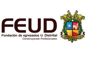 Fundación de Egresados de la Universidad Distrital