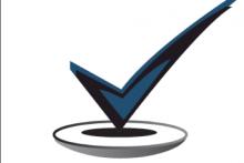 Consultores & Auditores en Gestión SAS