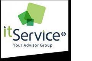 IT SERVICE SAS