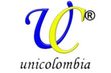 Corporación de educación virtual UNICOLOMBIA