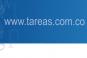 TALLER DE REDACTORES ASOCIADOS LTDA