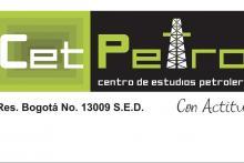 Centro de Estudios Petroleros CETPETROL Villavicencio