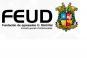 FEUD Fundación Egresados Universidad Distrital