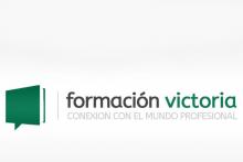 Centro de Formación Victoria