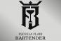 Escuela Flair Bartender Bogota