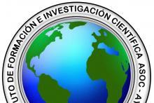 Instituto de Formación e Investigación Científica Asoc-Ayuda (IFICA)
