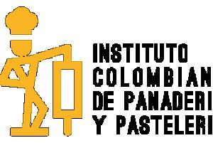 Instituto Colombiano de Panadería y Pastelería