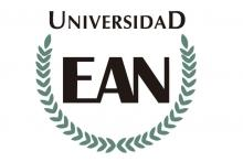 Universidad EAN Educación Virtual