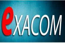 eXACOM I.T.