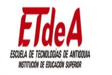 ETdeA