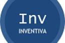 Inventiva Programas Desarrollo Integral
