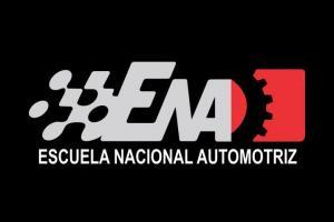 Escuela Nacional Automotriz
