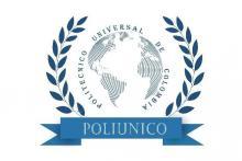 Politécnico Universal de Colombia