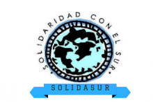 Solidasur Campus Virtual