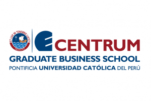 Centrum Graduate Business School