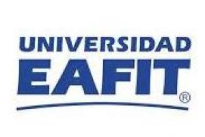 UNIVERSIDAD EAFIT EDUCACIÓN CONTINUA