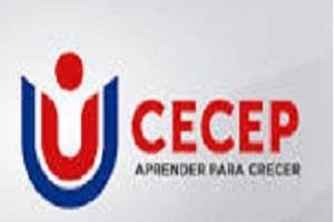 Centro Colombiano de Estudios Profesionales CECEP
