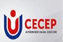 FCECEP