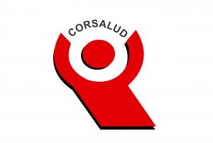 CORSALUD