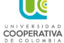 Universidad Cooperativa de Colombia Sede Bucaramanga
