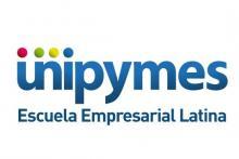 Fundación Unipymes