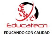EDUCATECN