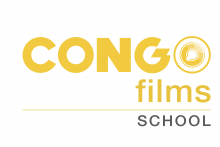 Congo Films School