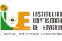 Institución Universitaria de Envigado - IUE