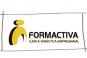Formactiva
