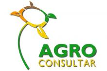 Agroconsultar Colombia