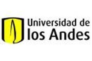 Universidad de los Andes - Facultad de Ciencias Sociales