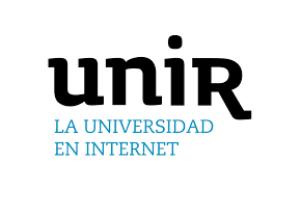 FUNDACION UNIVERSITARIA INTERNACIONAL DE LA RIOJA