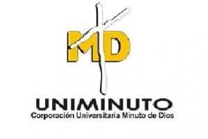 Corporación Universitaria Minuto de Dios Uniminuto Sede Medellín