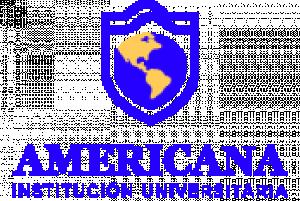Corporación Universitaria Americana-Medellín