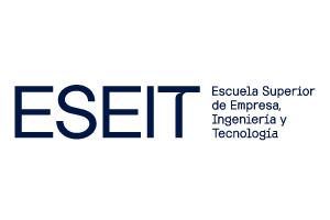 ESEIT Escuela Superior de Empresa, Ingeniería y Tecnología
