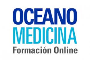 Océano Medicina