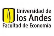 Universidad de los Andes - Facultad de economía