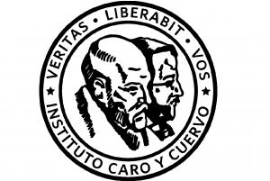 Instituto Caro y Cuervo