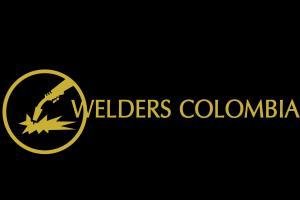 Welders Cololmbia