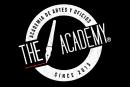 ACADEMIA DE ARTES Y OFICIOS THE ACADEMY