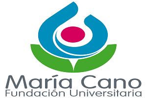 Fundación Universitaria María Cano - Formación Avanzada y Contínua