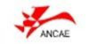 Ancae