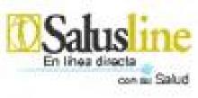 Salusline