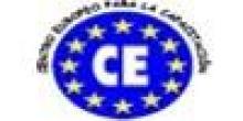 Centro Europeo para la Capacitación
