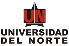 Instituto de Estudios en Educación - Universidad del Norte