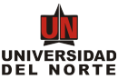 Instituto de Estudios en Educación - Universidad del Norte