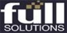 Full Solutions